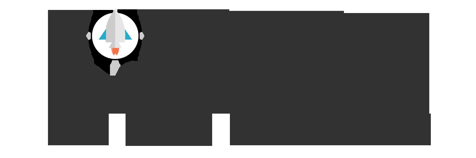 Northward Digital